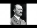 Adolf Hitler - Rede gegen die Neue Weltordnung (Berliner Sportpalast, 1940)