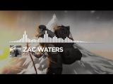 Zac Waters - A Lot Like You [Monstercat Release]