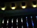 Vlog 46 Волшебный Город Призрак. Волшебный Лес. Возвращение Домой.
