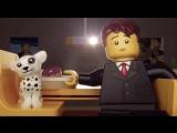 LEGO News Show - Пончики