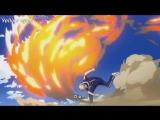 anime.webm Boku no Hero Academia, Seitokai Yakuindomo
