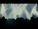 Samael 'Rite Of Renewal' LIVE  Full HD
