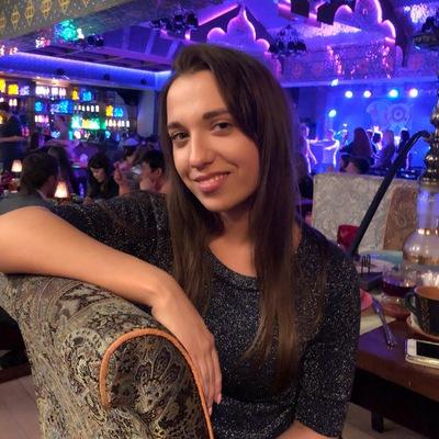 София Шкрадюк