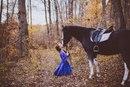 Елизавета Калугина фото #31