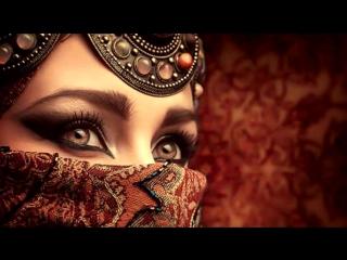 Секреты Красоты Арабских Женщин°•★☆ GOLD OF BELLYDANCE☆★•° {OFFICIAL page}💖