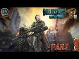 Bulletstorm: Full Clip Edition (Part 1)
