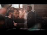 Аарон и Роберт | Aaron &  Robert | Robrondale
