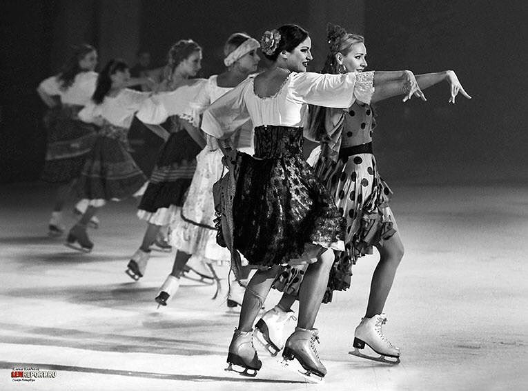"""Carmen on ice"". Краснодар, далее, везде (турне 2016-2017) - Страница 7 WKrBWs-58HQ"