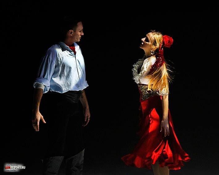 """Carmen on ice"". Краснодар, далее, везде (турне 2016-2017) - Страница 7 Nn-Cei1XIdw"