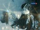Гении и злодеи_ Матильда Кшесинская. Пленница мечты 2013