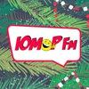 Радио Юмор FM