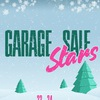 GARAGE SALE #2