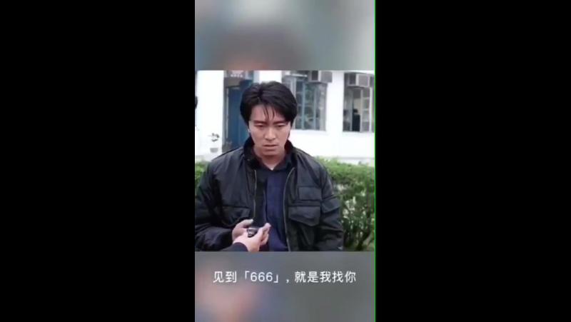 170720 Wu Yi Fan @ Weibo Story Update