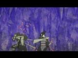 Орочимару против Мицуки: Хуан Ченси/Секи- 27 декабря 2017 (Эпизод 39)