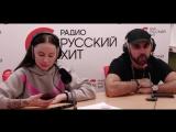 ТОСТЕР SHOW / БЛА-БЛА с Artik & Asti