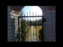 Новосокольники 2013-04-21 под 2015 Вера Брежнева - Ververa (Deluxe Edition) (2015) 01.Доборе утор 02.Хороший день