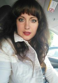Мария Потапова