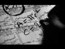 Даррен Аронофски - Пи \ Darren Aronofsky - Pi (1997,США)
