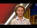 Lindner beklagt mangelnde Unterstützung durch Merkel – Im Kern ist es ein schwarz-grünes Bündnis