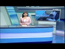 Сегодня в 18.00 смотрите на телеканале «Jambyl» специальный проект «Час акима».