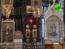 Храм в честь иконы Божией Матери Нечаянная радость в Марьиной роще (из цикла Святыни Москвы)