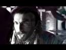 Ram  Leela _ As Long As You Love Me