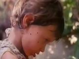 Я сюда больше никогда не вернусь _ Люба (Ролан Быков, 1990, драма, короткометражный)