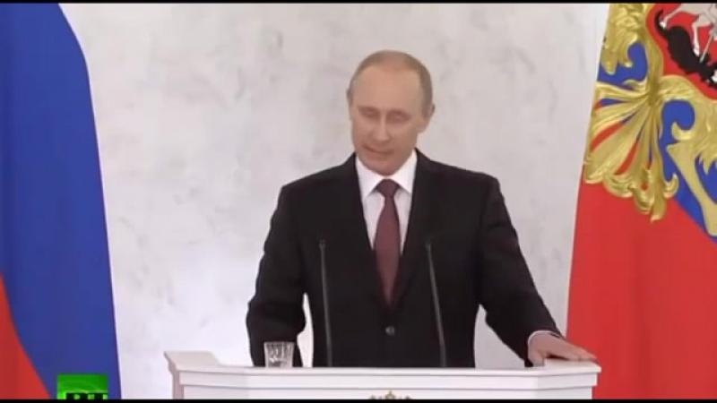 Девушки сходят с ума Как песня о Путине стала лауреатом