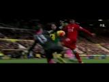 Best Goals Under Jurgen Klopp • 2015-17