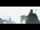 [SHIZA project] Berserk Golden Age Arc III MOVIE [Nyasheek Lala] [BDRip 1080p] 01_30_20-01_31_18