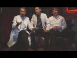ЕнотХам приглашение на концерт с группой Кассиопея.