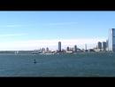 ..to Staten island. NY