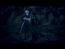 [HiromiTV] 13 серия - Jikan no Shihaisha - Повелитель Хроноса