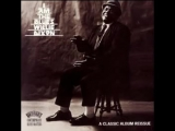 Willie Dixon - I cant quit you, baby