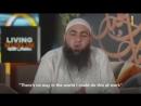 V Хоблос Рукопожатие в Исламе сильный даават mp4