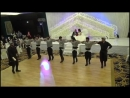 Palestine dabke wedding