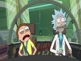 Рик и Морти - Когда ты инвестируешь в криптовалюту!