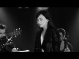Ebru Gundes - Aldirma Gonul [Akustik]