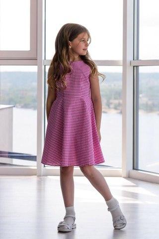платья от Bant 4c9423ecae863