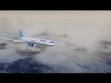 Авиакатастрофа Airbus A321 от 31.10.2015 г. Рейс 7K-9268