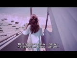 Lana_Del_Rey_-_High_By_The_Beach