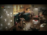 Simona y Dante - Siento la musica