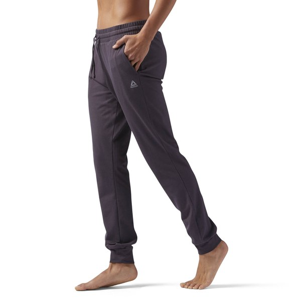 Спортивные брюки Elements Jersey