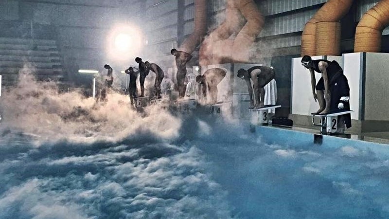 Первый трейлер с русскими субтитрами к фильму «Титан»