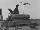 Pz1 и Pz2 - начало танкостроительства в Германии
