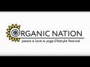 Итоги розыгрыша билетов на Organic Nation 2.0
