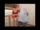 Детская любовь...