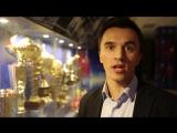 Извинения за то, что не вышли в прямой эфир CSKAbasket Show