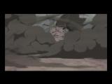Sasuke VS Itachi_KoToDrOm