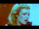 Kim Wilde View From a Bridge 1982 HD